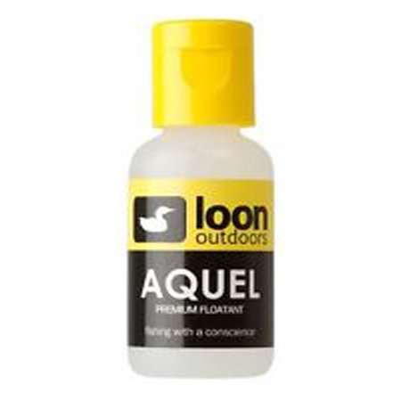 Loon Aquel Floatant from Loon, By Loon Outdoors ()