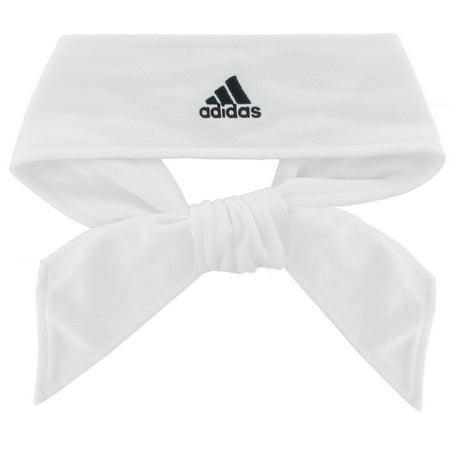 adidas Tennis Tie II Hairband