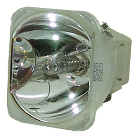 Lutema Platinum for InFocus IN1112 Projector Lamp (Bulb Only) - image 5 of 5