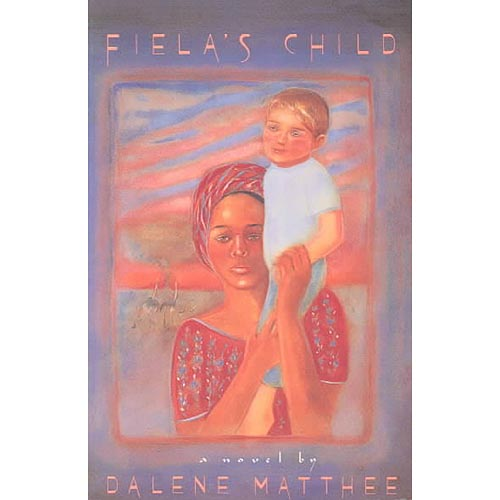 fielas child summary Supersummary, a modern alternative to sparknotes and cliffsnotes, offers high- quality study guides for challenging works of literature this 29-page guide for.