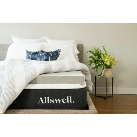 Allswell 3