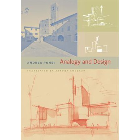 Analogy and design for Home architecture analogy