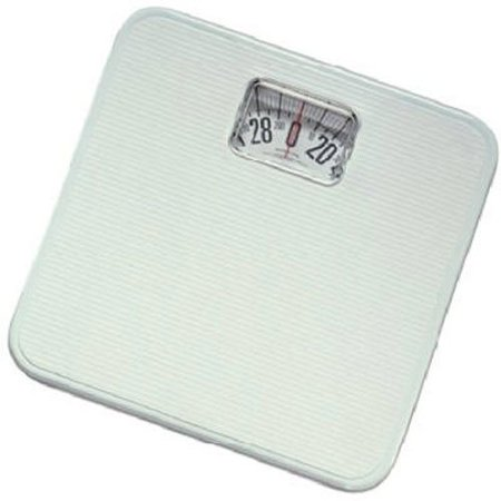 Taylor Precision Mechanical Analog Bath Scale (Mechanical Postage Scale)