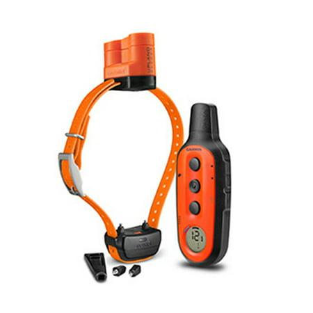 Garmin 010-01470-06 Delta Upland XC Remote Dog Trainer Bundle w/ Beeper