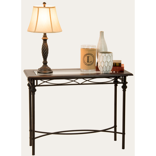 Legacy Home Console Table