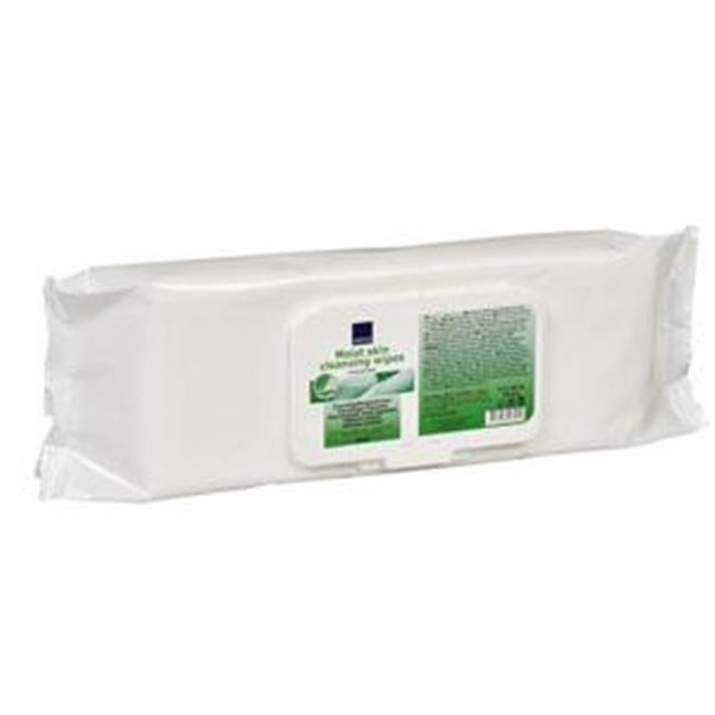 ABENA NORTH AMERICA RB6595 Abena Moist Unscented Extra La...