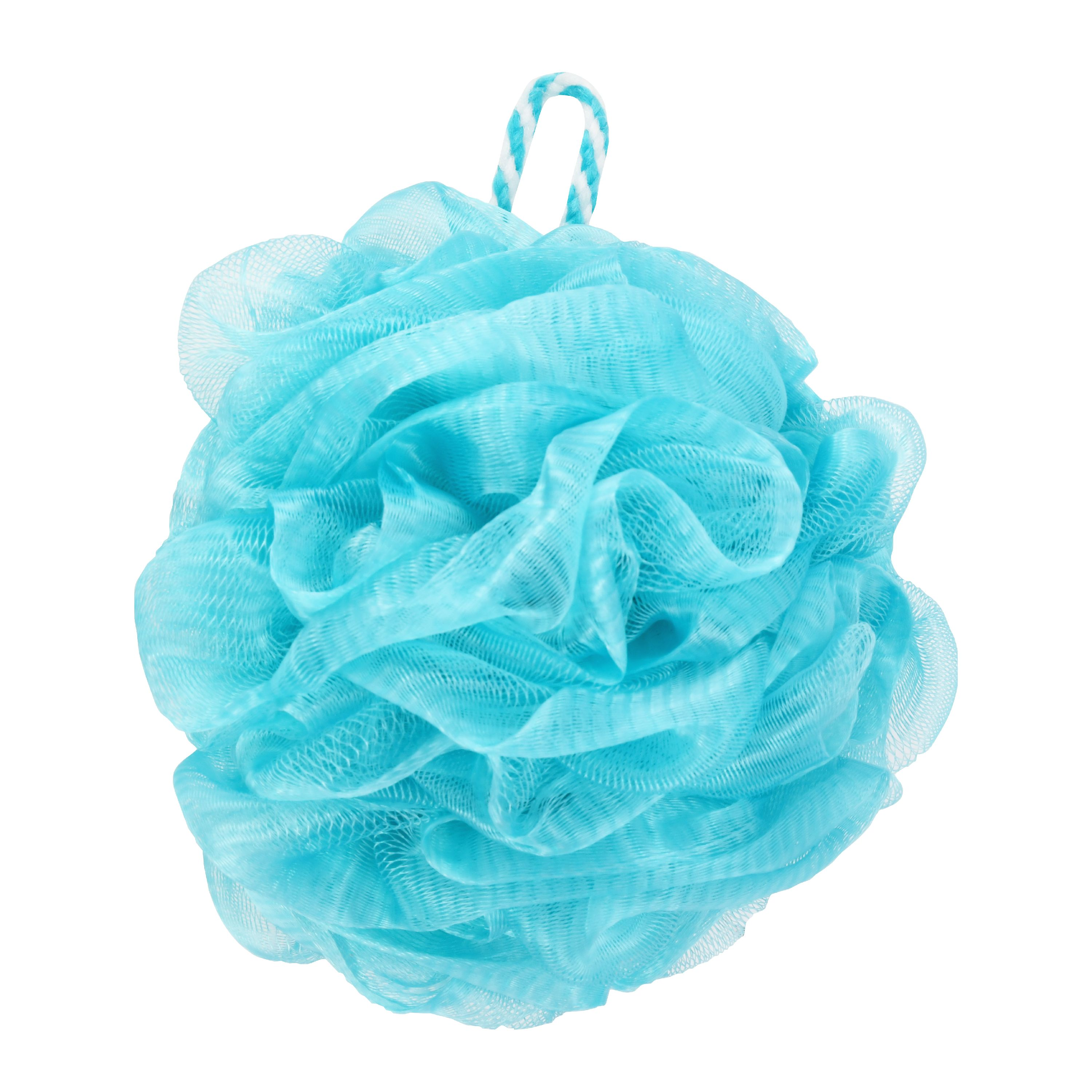 Equate Beauty Gentle Bath Pouf by Wal-Mart Stores, Inc.