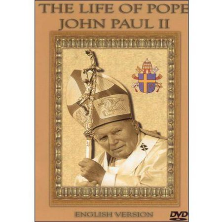 a summary of the life of pope john paul ii As pope, john paul ii remembered that, day after day i was able to observe the austere way in which he lived by profession he was a soldier and, after my mother's death, his life became one of.