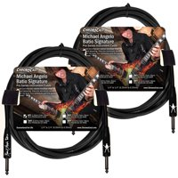 ChromaCast Pro Series Michael Angelo Batio Signature Instrument Cable