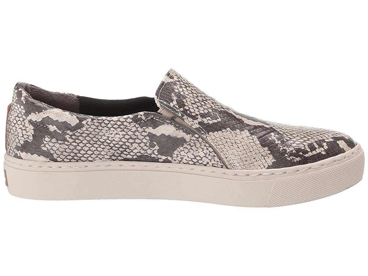 Chill Slip On Sneaker - Walmart