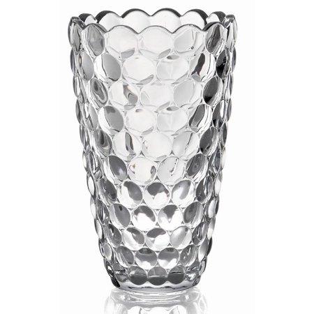 Jay Import Arabella 9h Vase From 3049 Nextag