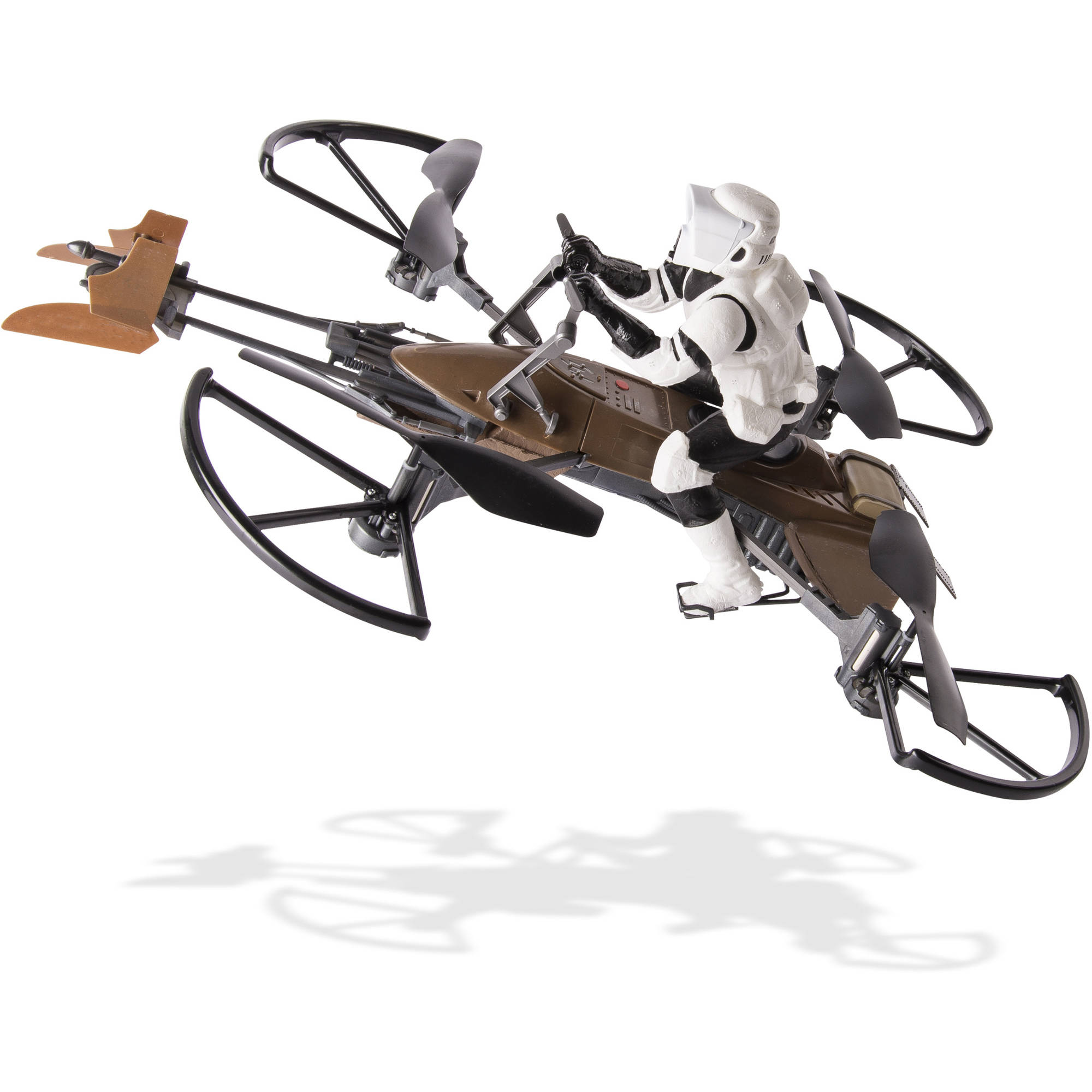 Acheter prix drone patroller drone f450