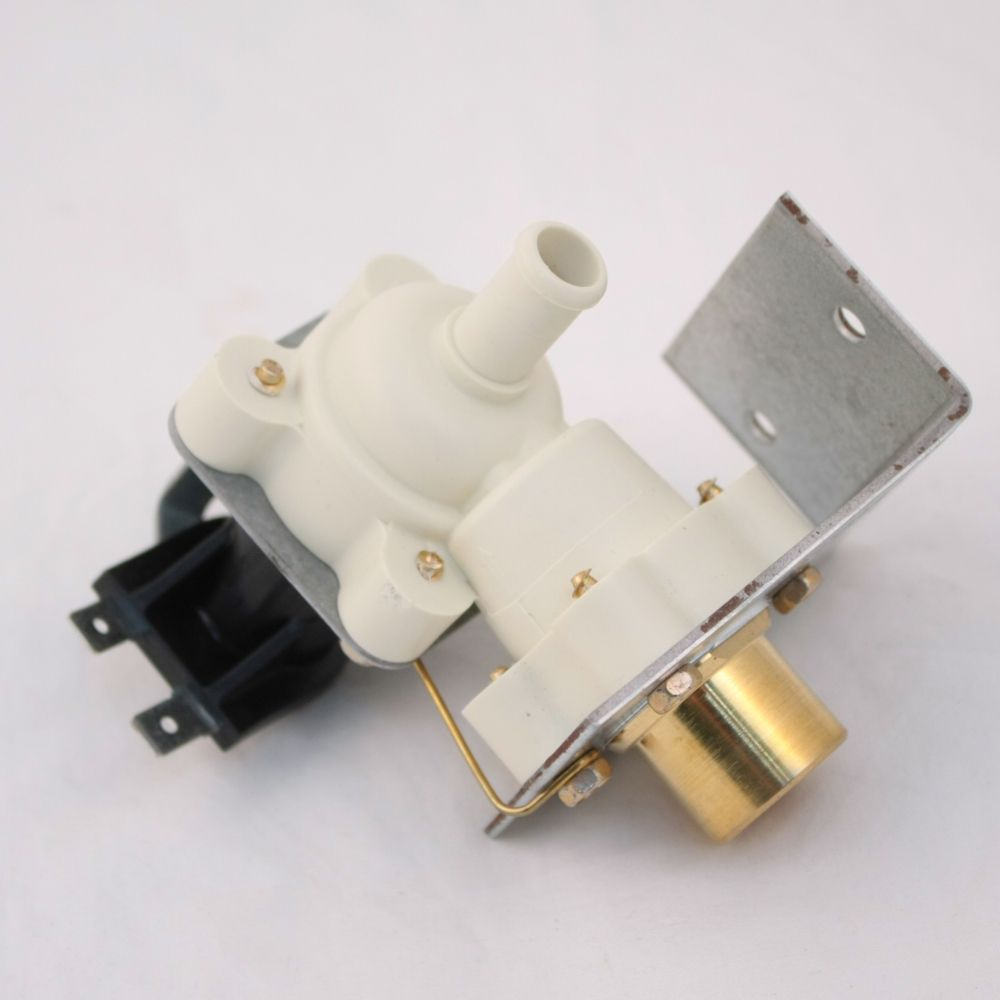303650 Whirlpool Dishwasher Dishwasher Water Inlet Valve