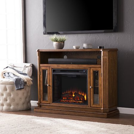 Wildon home delaney 47 tv stand with fireplace walmart wildon home delaney 47 tv stand with fireplace teraionfo