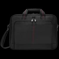Targus 15.6 Classic Slim Briefcase - TCT027US