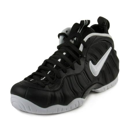 Nike Air Foamposite Pro Mens Sneakers 624041 006