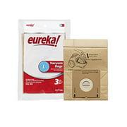 18 bags per Unit Genuine Eureka MM Vacuum Bag 60297A Style