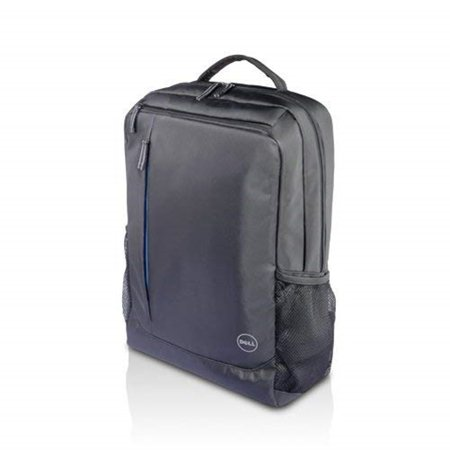 Dell Essential Backpack for 15.6