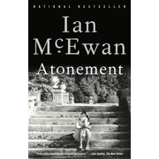 Atonement : A Novel