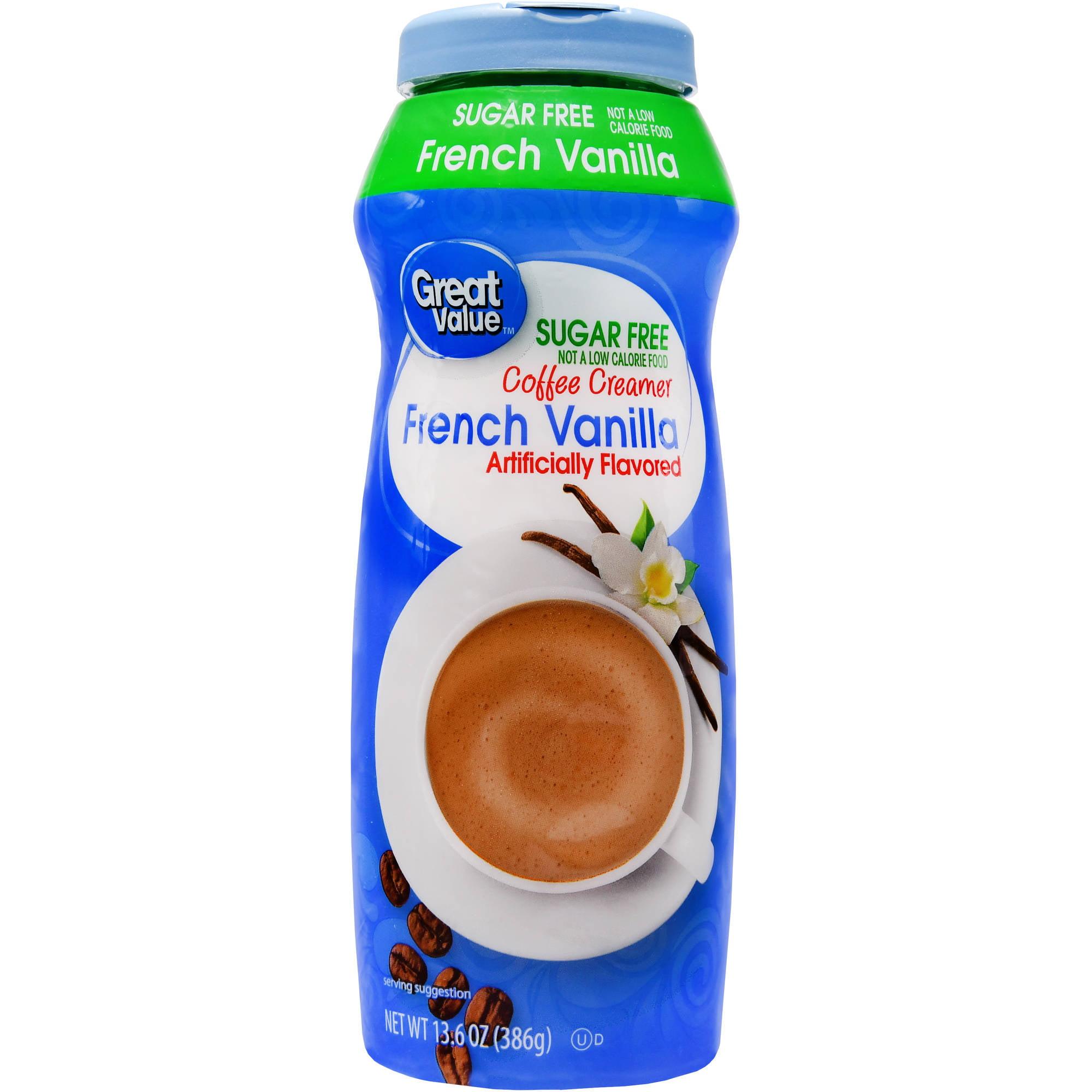 Best Value Gourmet Coffee
