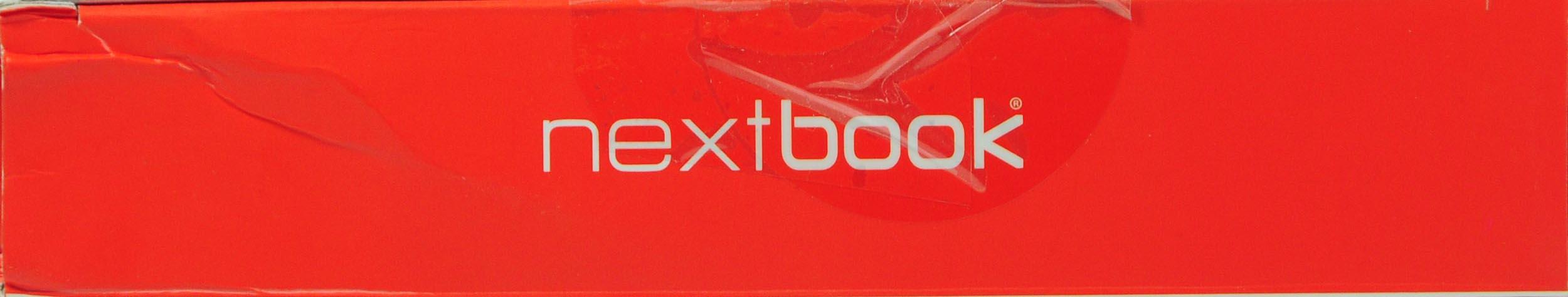 Nextbook Ares 8 Tablet 16gb Intel Atom Z3735g Quad Core Processor 2 Speed Swamp Cooler Motor Wiring Diagram