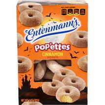 Baked Goods & Desserts: Entenmann's Pop'ettes