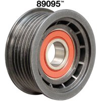 Dayco 89095 Pulley