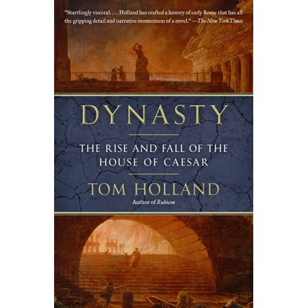 Dynasty : The Rise and Fall of the House of (Rise And Fall Of The Ming Dynasty)