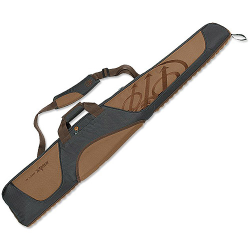 Beretta XPLOR Soft Shotgun Case