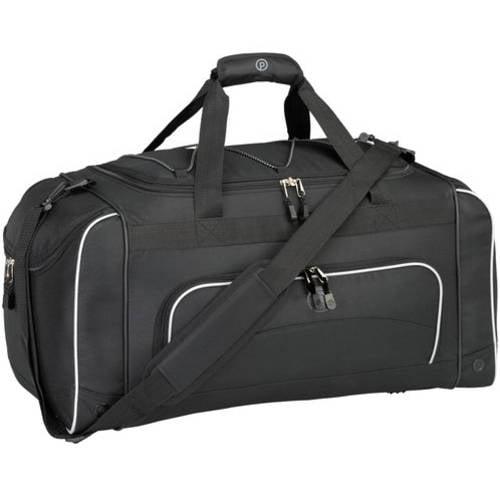 Travel Duffel Bags Walmart Com