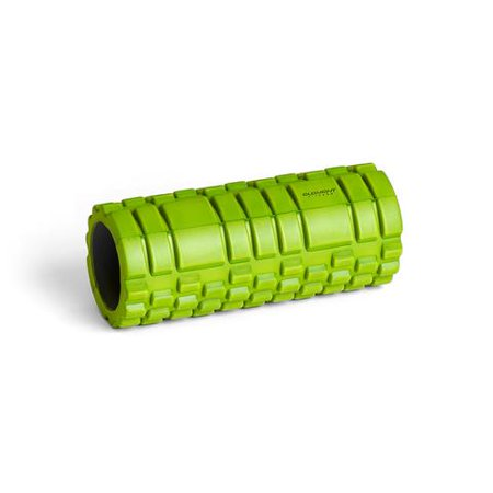Element Fitness E-3302 13 in. Core Form Roller - Green - image 2 de 3