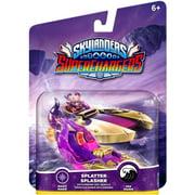 Skylanders Superchargers Vehicle Splatter Splasher Character Pack (Universal)