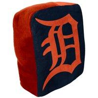 Detroit Tigers The Northwest Company 15'' Cloud Pillow