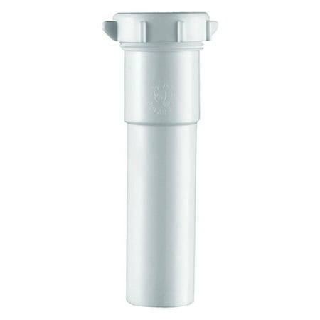 Plumb Craft Waxman 7672900N Bathroom Threaded Drain -