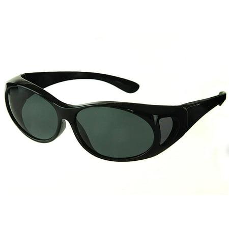 16eb3f4462ef9 LensCovers Wear Over Sunglasses Polarized