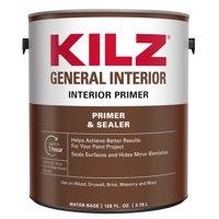 KILZ General Interior Primer & Sealer