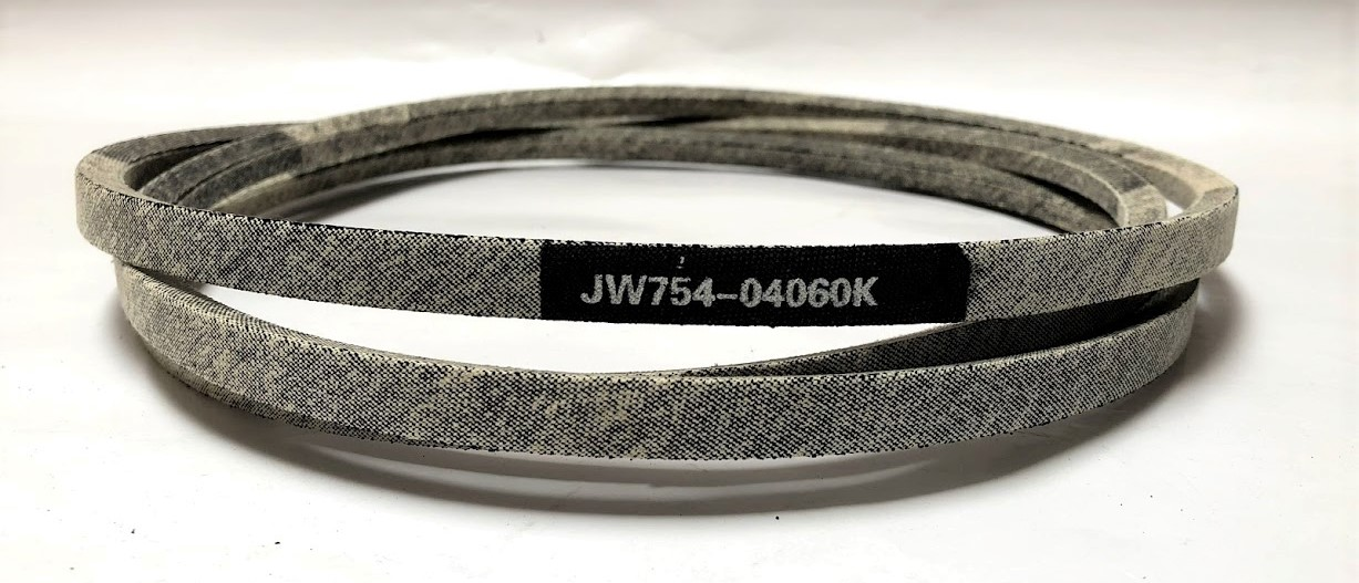 D/&D PowerDrive AA98 Hexagonal V Belt  1//2 x 101.4in  Vbelt