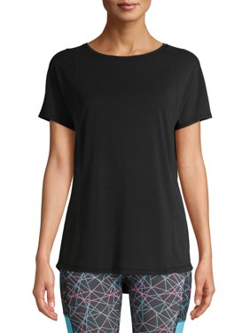 Athletic Works Commuter Tee