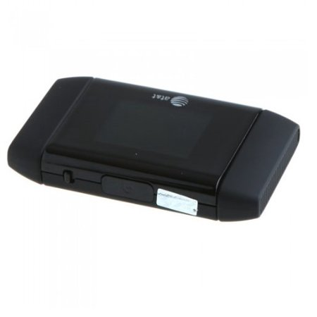 Refurbished AT&T Sierra Wireless Mobile Hotspot Elevate 4G](huawei mobile wifi hotspot)
