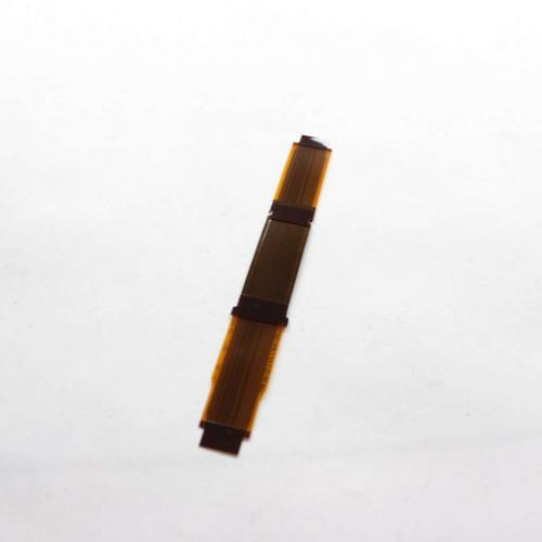 Sony HDR-FX7 FX7E Camcorder Viewfinder LCD Flex Cable Rep...