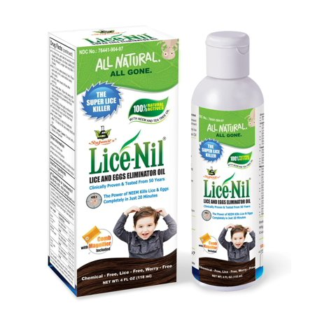 Activity of tea tree oil and nerolidol alone or in ...