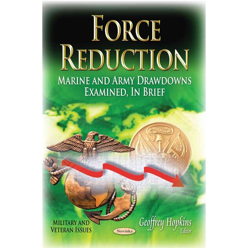Force Reduction