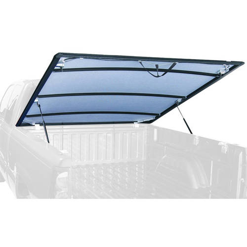 Lund 80004 Large Single Hood Scoop