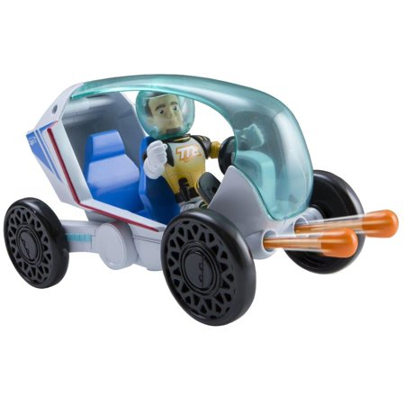 Miles From Tomorrowland Scout Rover - Miles From Tomorrowland