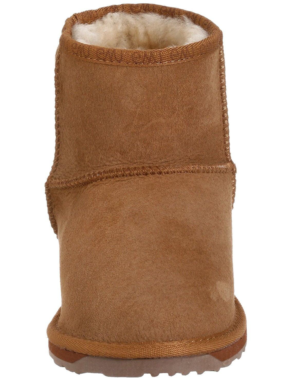 EMU Australia Women's Stinger Mini Boot