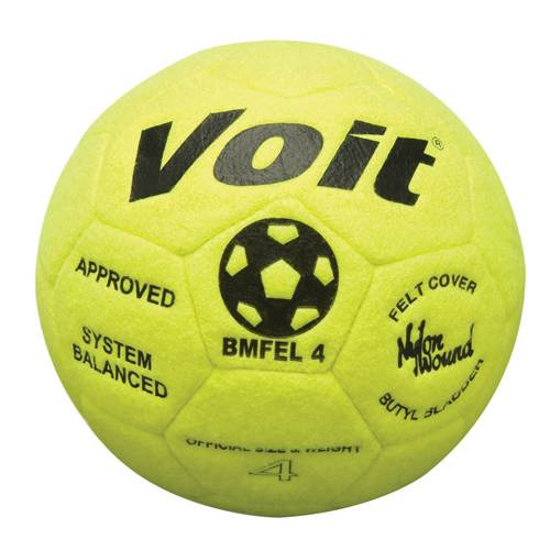 Voit® Indoor Soccer Ball Diadora Indoor Soccer
