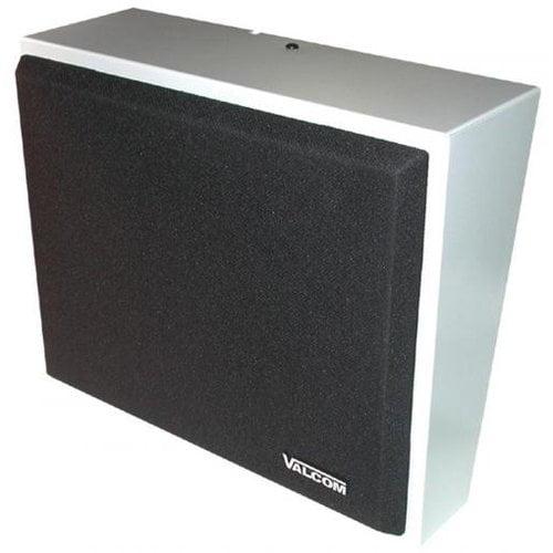 VIP-410 IP Speaker