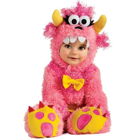 Pinky Winky Infant Costume](Nemo Infant Costume)