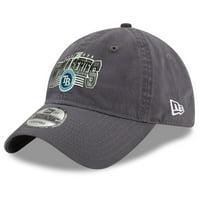 tampa bay rays hats walmart com tampa bay rays hats walmart com