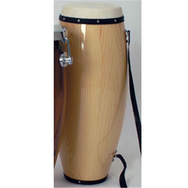 Rhythm Band Instruments RB1310 Small Round Conga